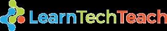 Learn Tech Teach
